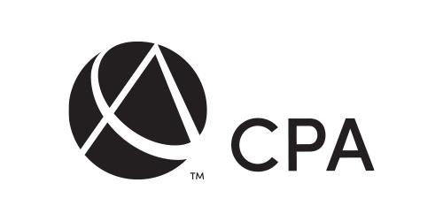 CPA-logo-500x250